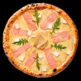 Піца Капрі (30см)