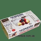 Чізкейк (130г)