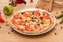 Pizza Amira Special