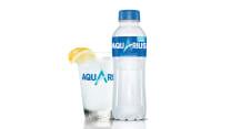 Aquarius Limón (50 cl.)