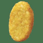 Картопляник