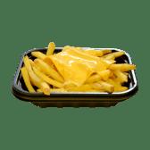 ჩიზ ფრი/Cheese Fries