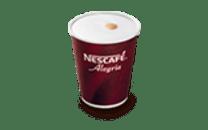 ყავა ლატე/Coffee Latte