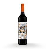 Lolita Vinho Tinto 750ml
