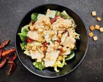 Ensalada chicken salad