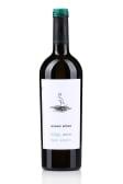 Вино Pinot Gris (0.75л)