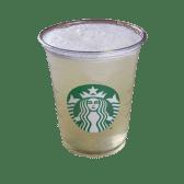Teavana® Green Tea