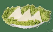 Cheese casharli 1pcs