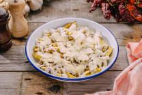 Truffle Grana Padano