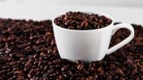 Кава зернова (250г)
