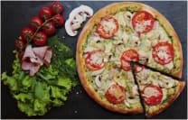 Піца Веченца (690г)