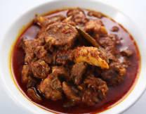 Mutton Roganjosh