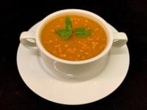 Крем-суп сочевиці (300г)