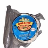 Fromage Mozzarella 200g Colline