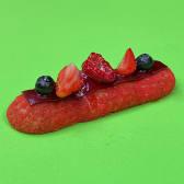 Еклер Berries Yoghurt (70г)