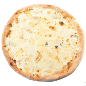 Піца Кватро Формаджі (380г)