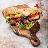 Томбик з яловичиною (270г)