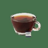Teavana™ - Earl Grey Tea