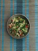ტაბულის სალათი
