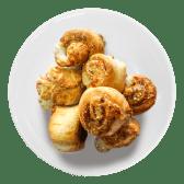 Bites (7 uds)