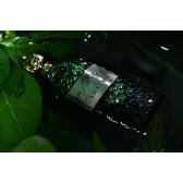 Cannabis - eau de parfum