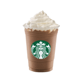 Frappuccino®  Chocolate