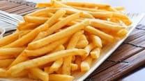 Pom Frit