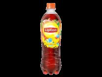 Lipton Ice Tea (0.5 л.)