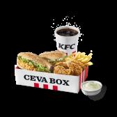 CEVA Box