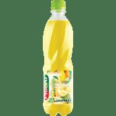 Prigat Limonada