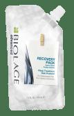 Biolage Masque pronfond pour cheveux sensibilisés - 100 ml