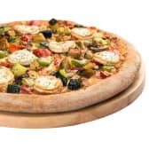 30% Pizza Paisana