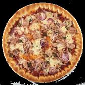 Піца Туно (390г)