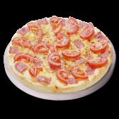 Pizza Biesiada Smaków