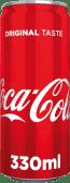 Coca Cola 0.33