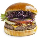 Бургер Шакіл О'ніл (400г)