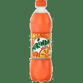 Mirinda (0.5л)