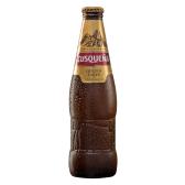 Cusqueña Dorada (330 ml.)