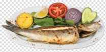 Grilled Sea Bass, 400-500g.