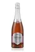 Cava Valhondo Brut Rose (0.75л)