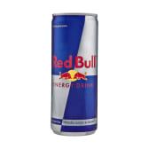 Red Bull 0.25 L
