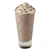 Frappuccino®  Cookies And Cream