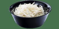 Салат з капустою (1шт/100г)