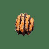 Cocola coco