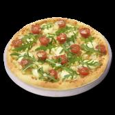Pizza Ricca Mozzarella