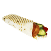 Турбіна Овочева (180г)