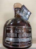 Лікер Reserva del Senor Premium Almond Мексика (700мл)