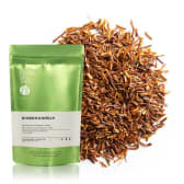 ROOIBOS NATURE - 100 გრ