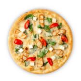 Піца Ельба (22см)