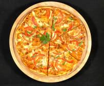 Піца Казантіп (30см/460г)